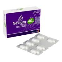 ネキシウム40mg48錠