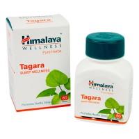 ヒマラヤ|タガラ