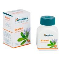 ブラフミー(記憶力改善)|ヒマラヤ