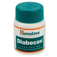 ヒマラヤ|ダイアベーコン(糖管理)