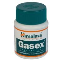 ヒマラヤ|ガセックス