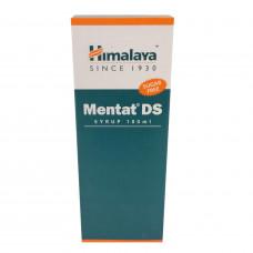 メンタットDSシロップ(記憶力・ADHD)