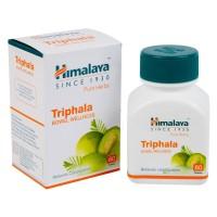 ヒマラヤ|トリファラ