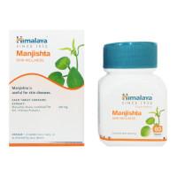 マンジスタ|ヒマラヤ